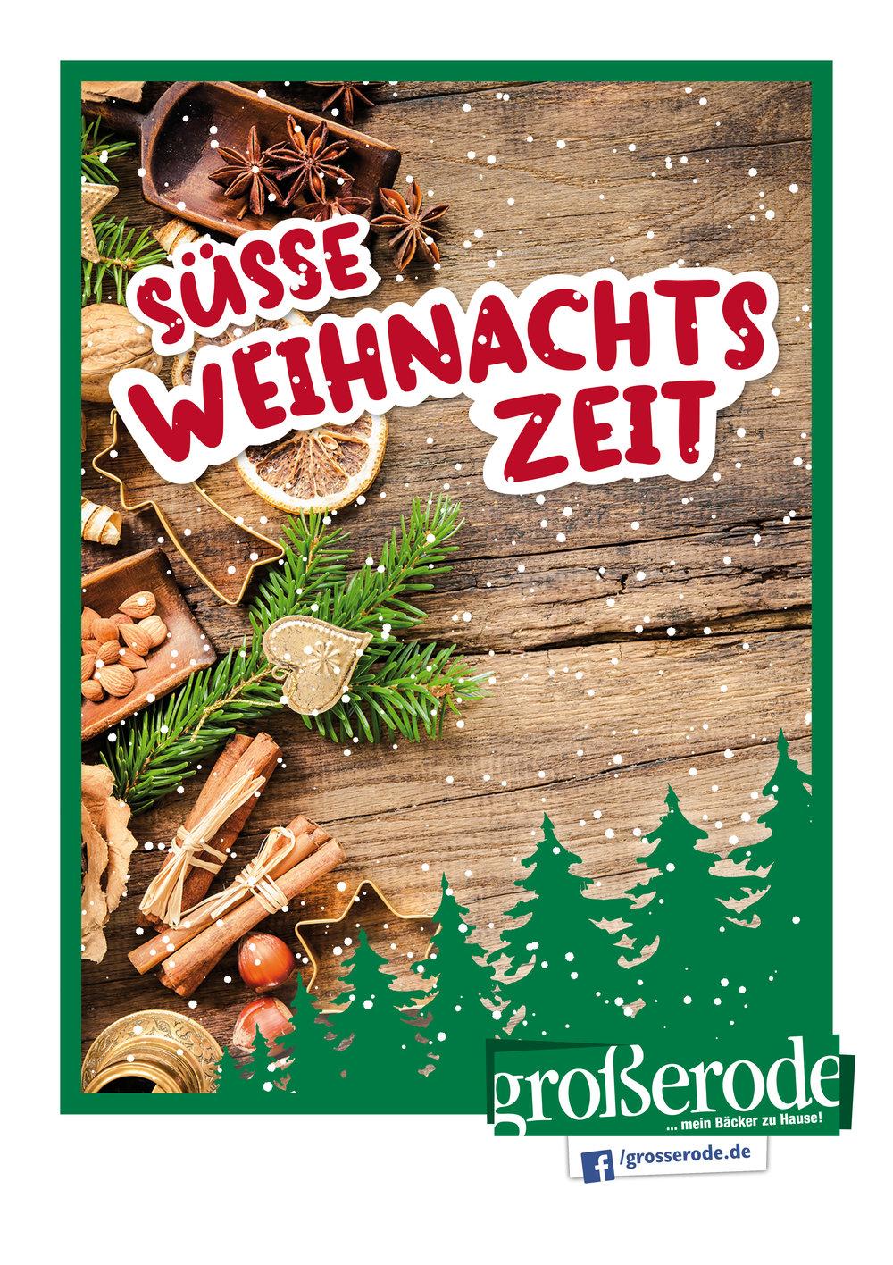 20171120_Grosserode_Weihnachten_Web.jpg