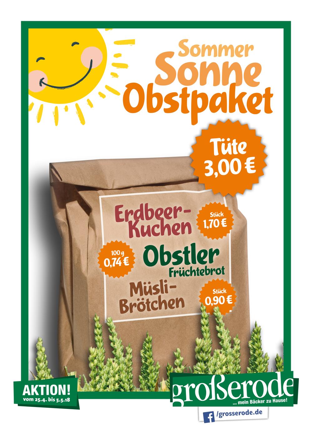 20180419_Grosserode_SommerSonneObstpaket_Web.png