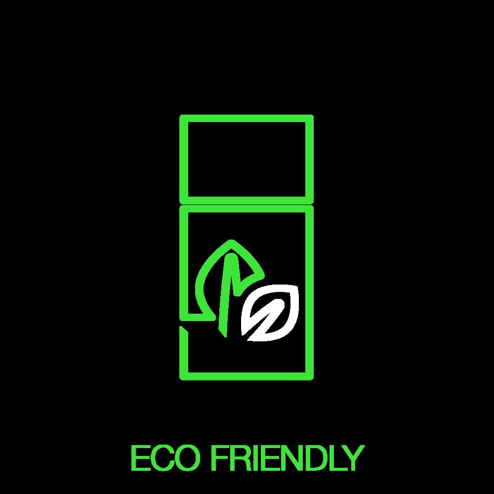 EcoFriendly Thumbnail-01.png