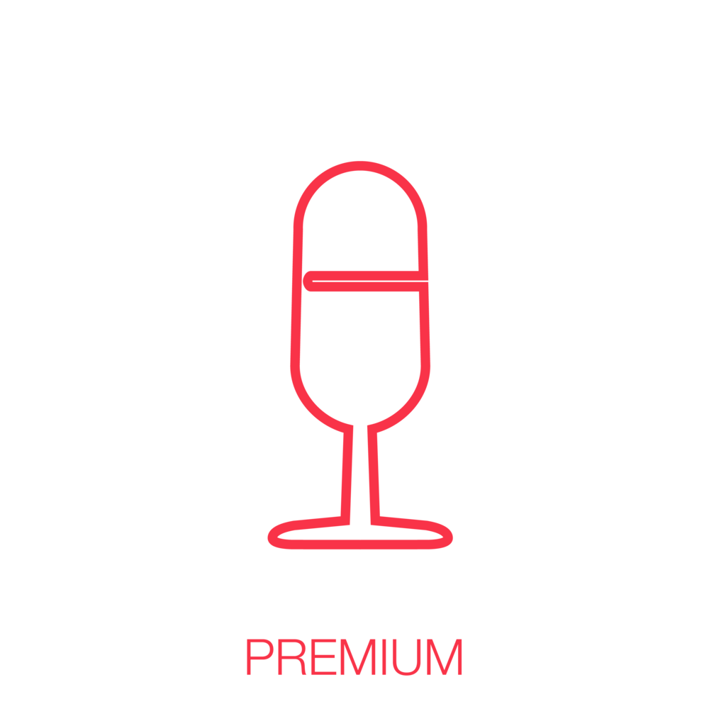 Premium Thumbnail-01-01-01.png