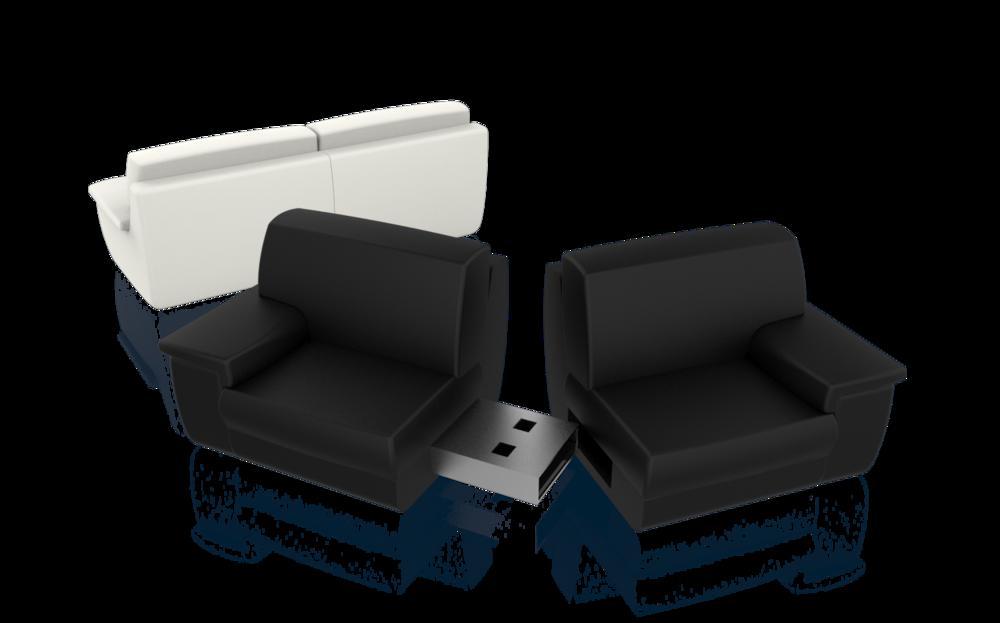 SOfa USB.2300.png