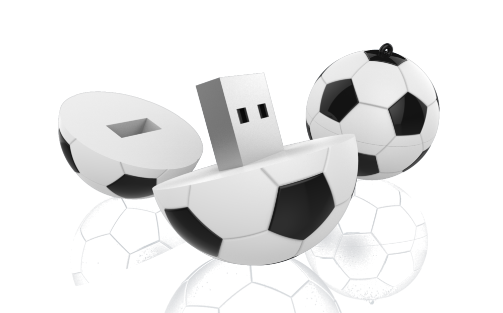 Soccer Ball USB.2297.png