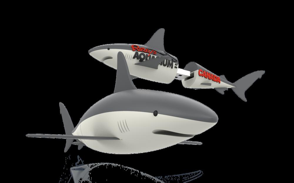 Shark_Ripley.png