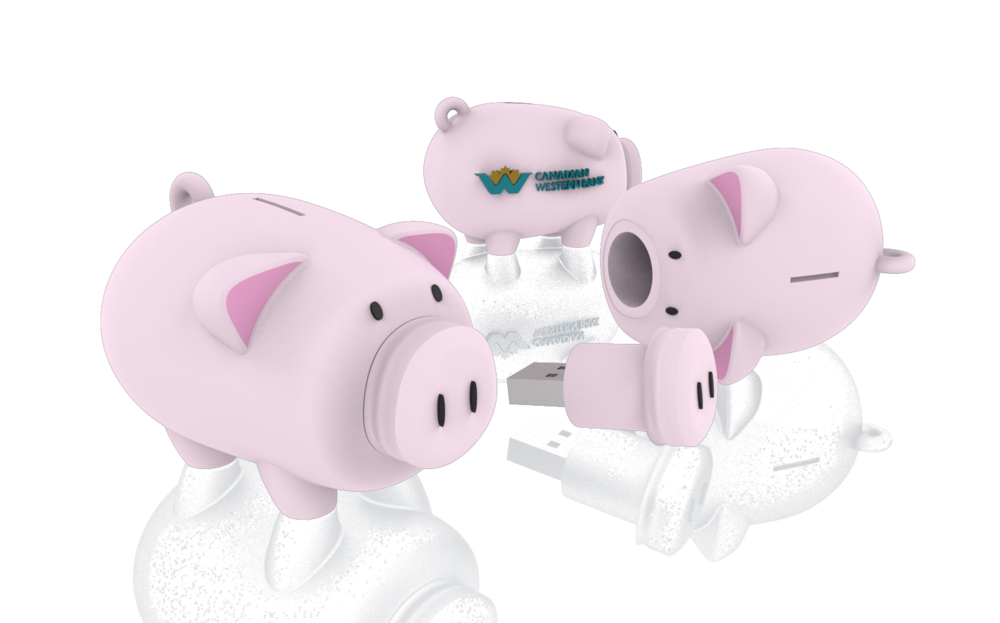 piggy bank.2214.png