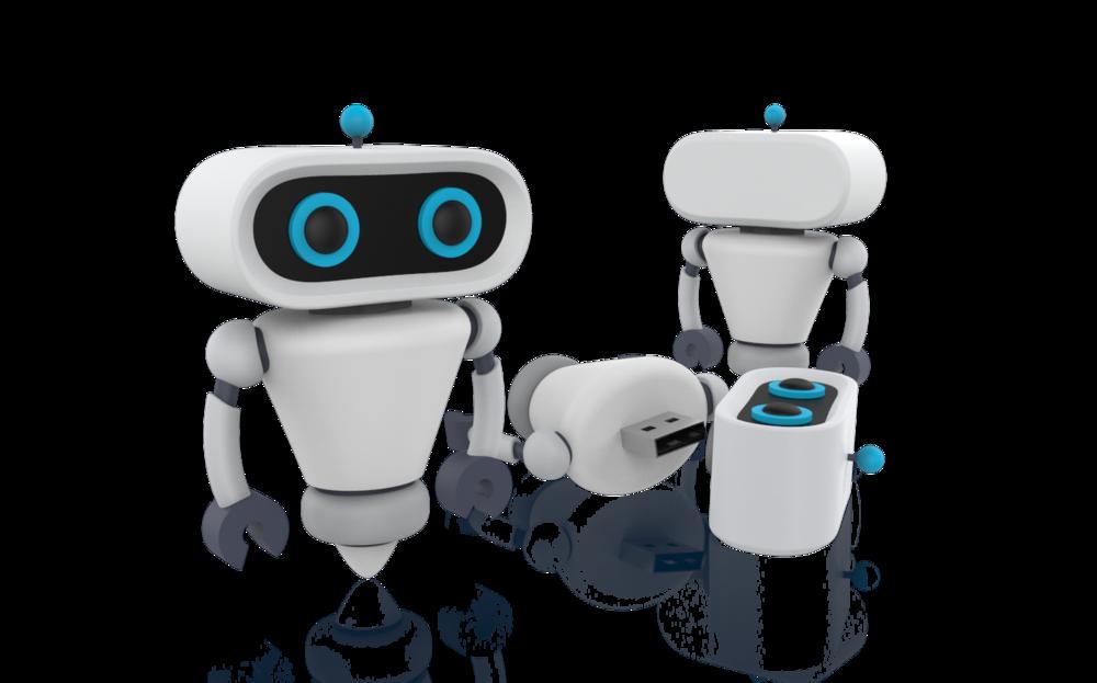 NSRobot.2285.png