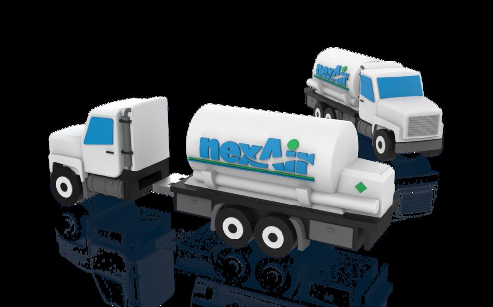 nexair truck.2269.png