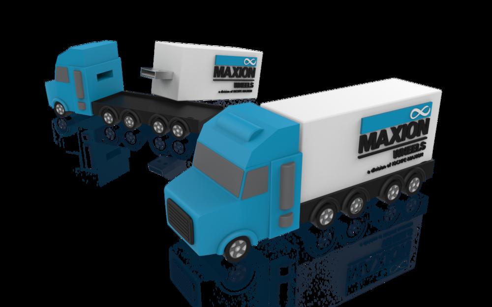 Maxion truck.2137.png