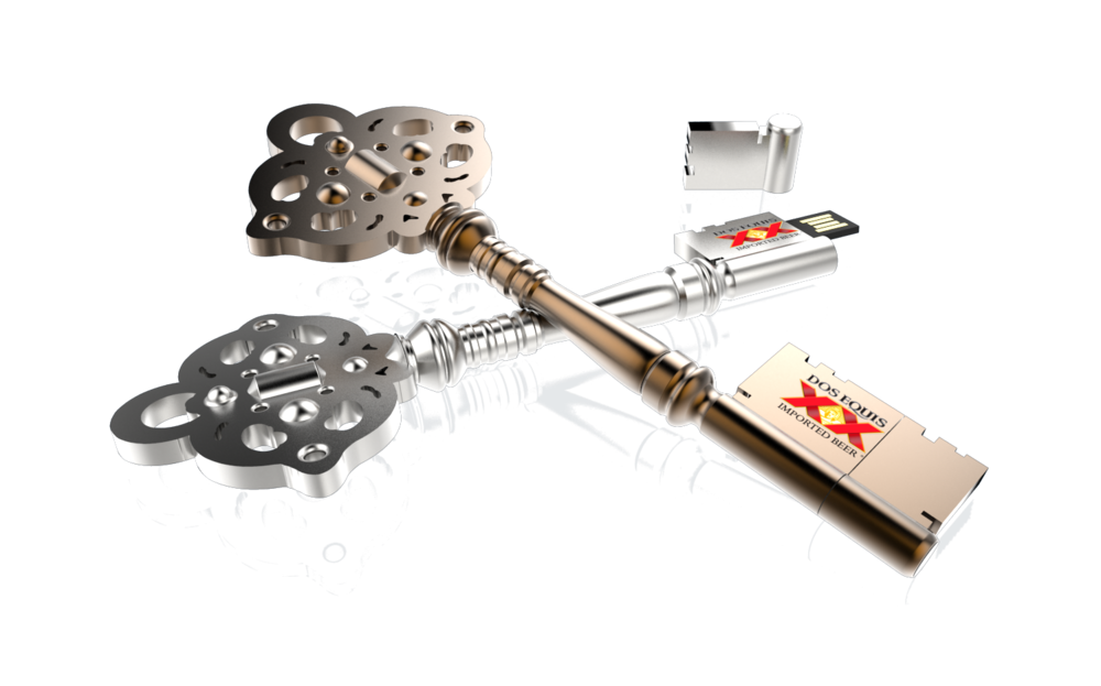 keys.2333.png