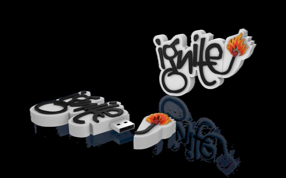 ignite logo.2075.png
