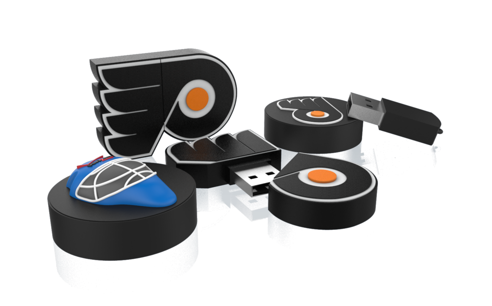 Flyers USB.2260.png