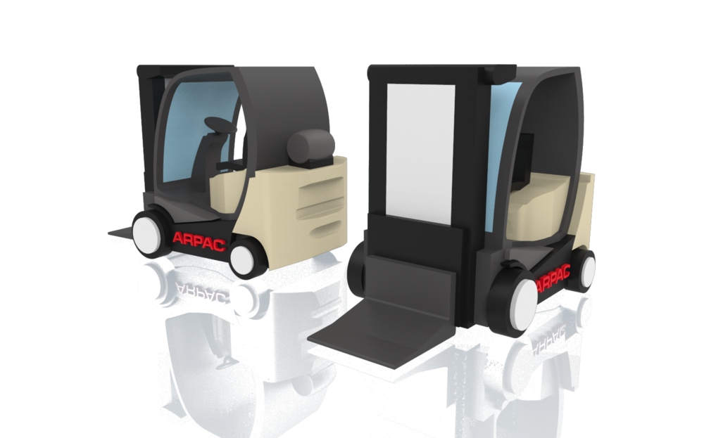Fork Lift.2181.png