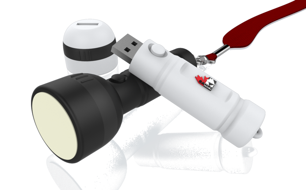 flashlight usb.2280.png