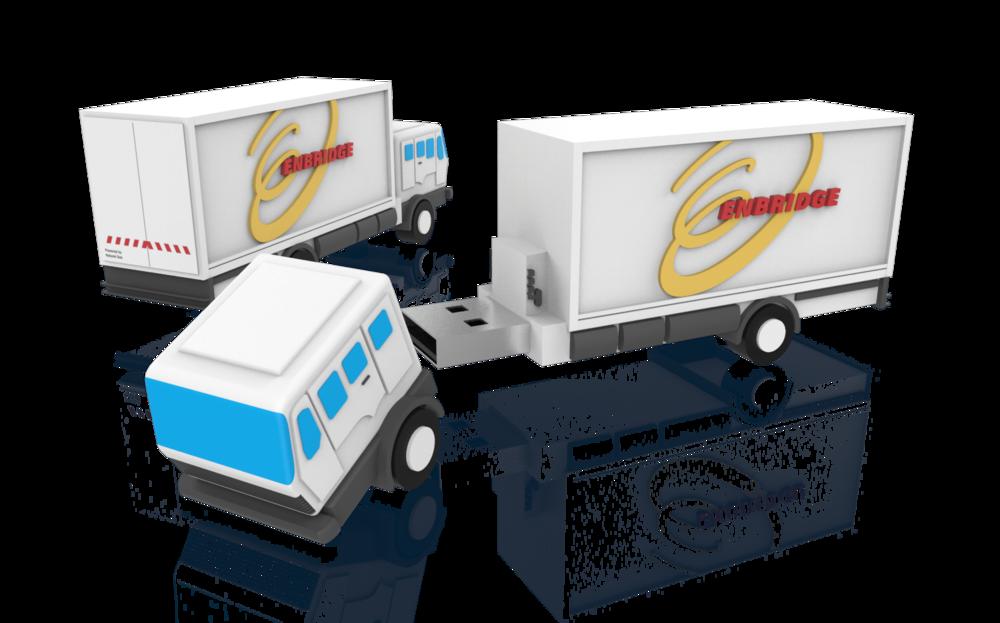 enbridge_truck.2211.png