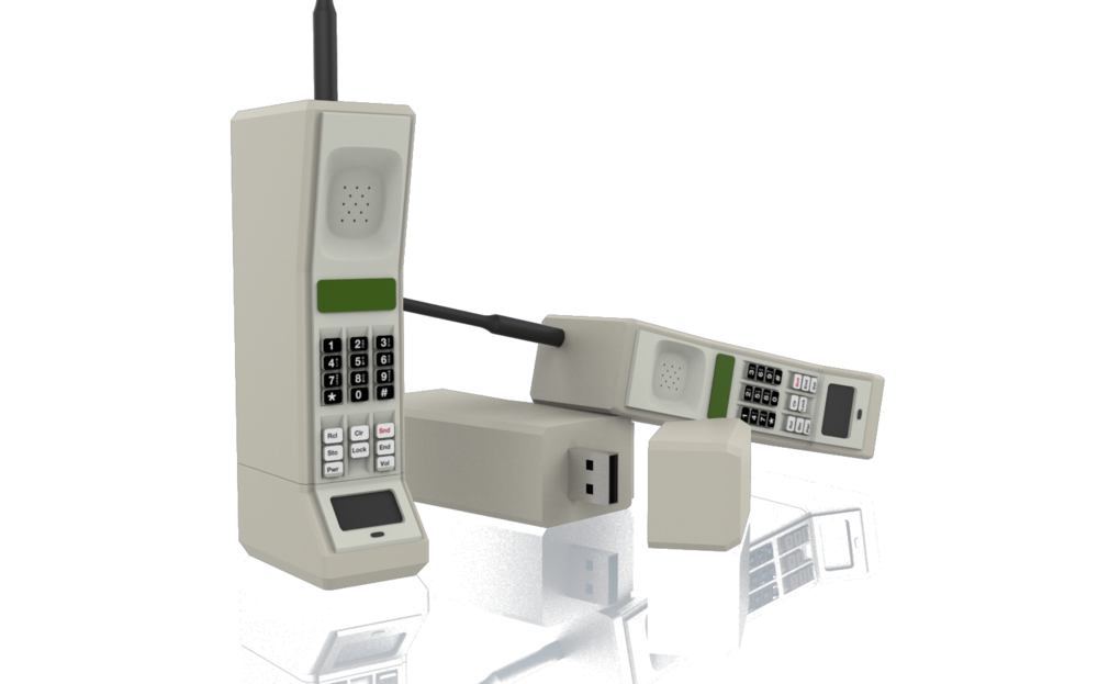 BrickCellphoneUSB.2303.png