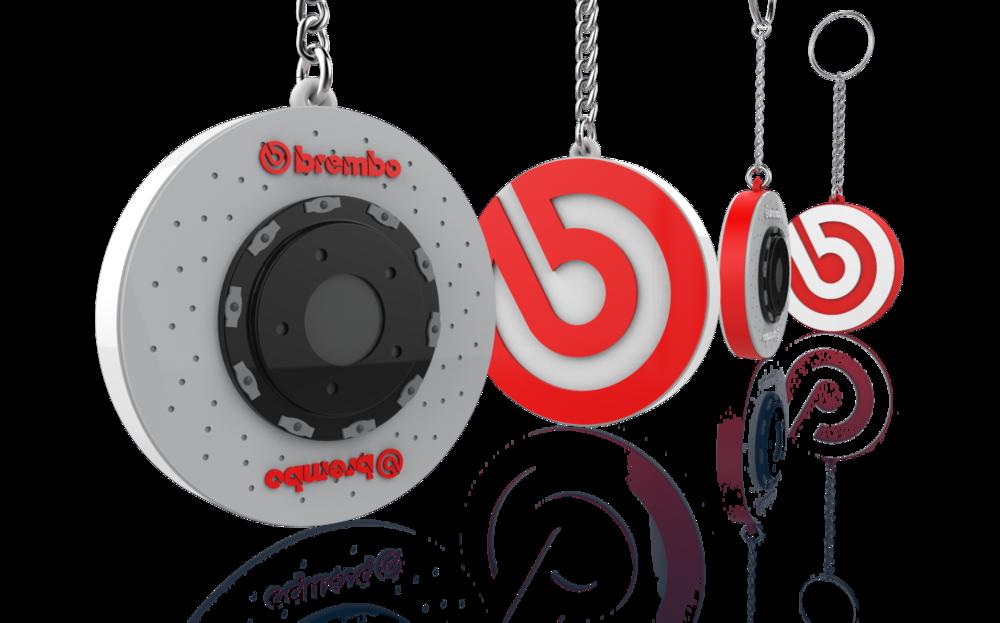 Brembo Disc Brake Keychain.png