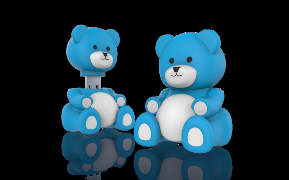 bear.2358.png
