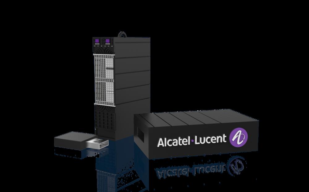 alcatel.2352.png