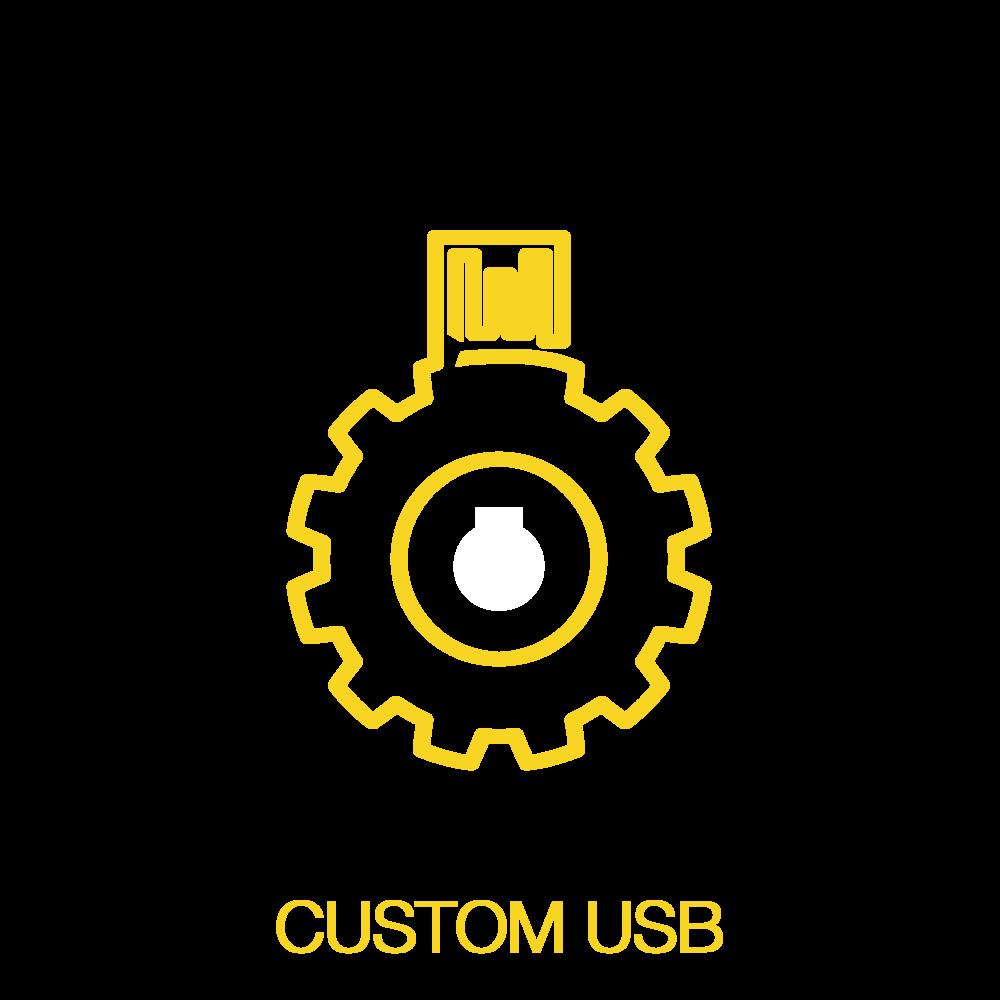 Custom Design Thumbnail.png