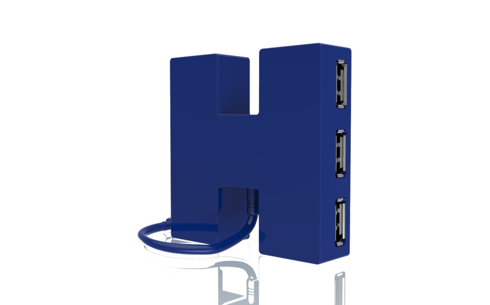 H Hub front.2392.png