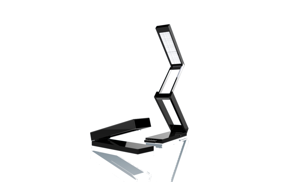 USB light.2420.png