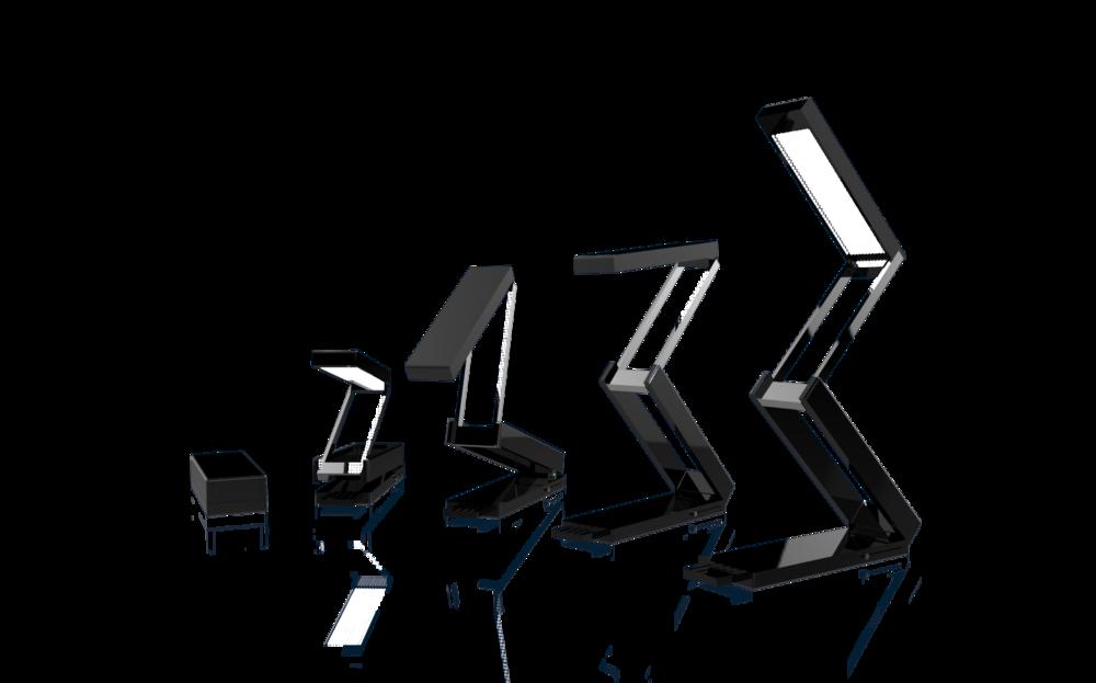 USB light.2428.png