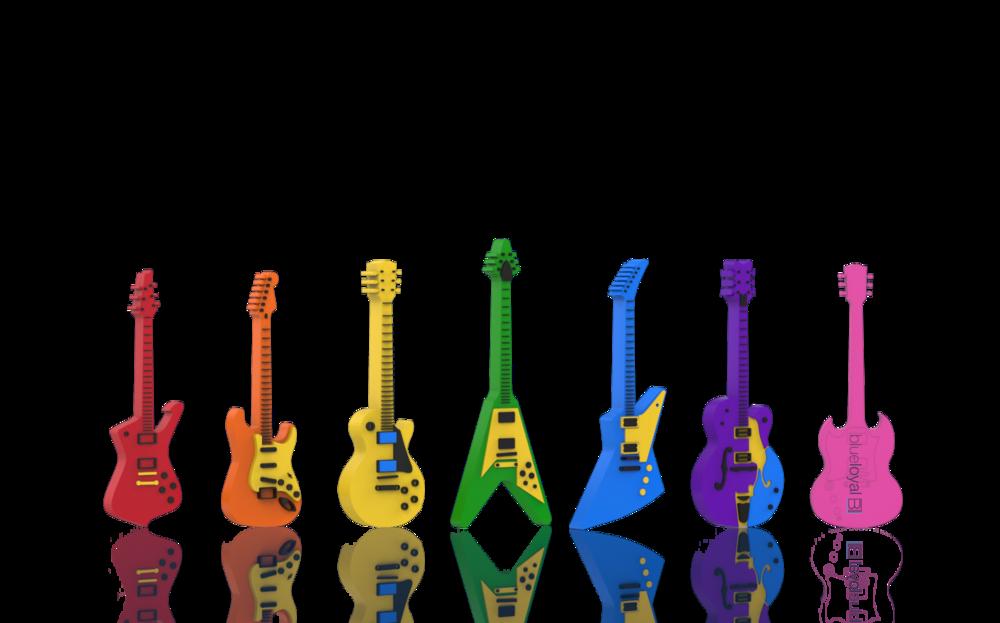 guitar-logo.png