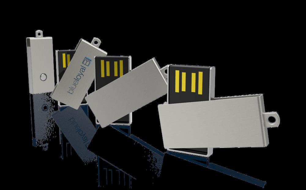 USB299.2630.png