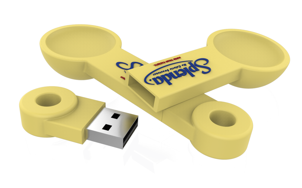 Splenda Spoon USB.3200.png