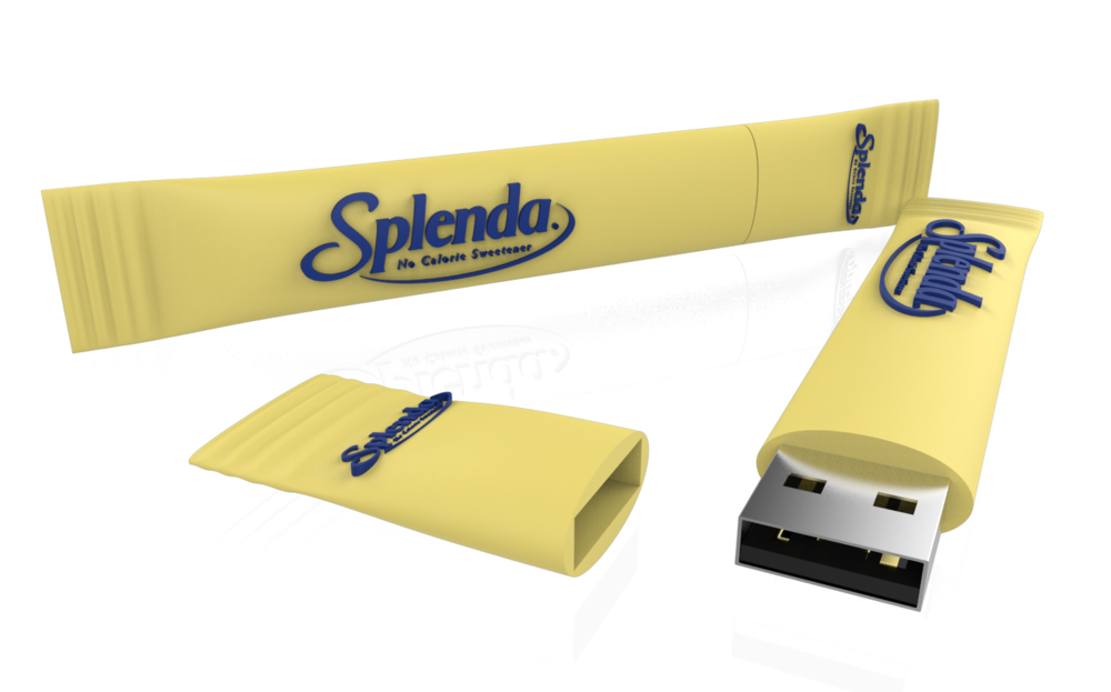 Splenda Cafe Packets USB.3206.png