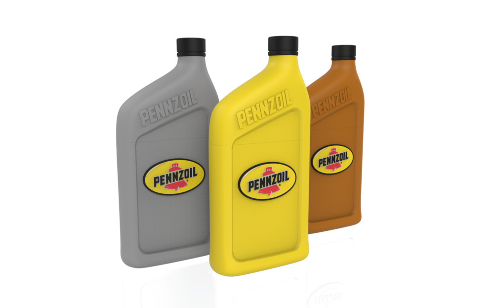 Pennzoil Small Bottle.2951.png