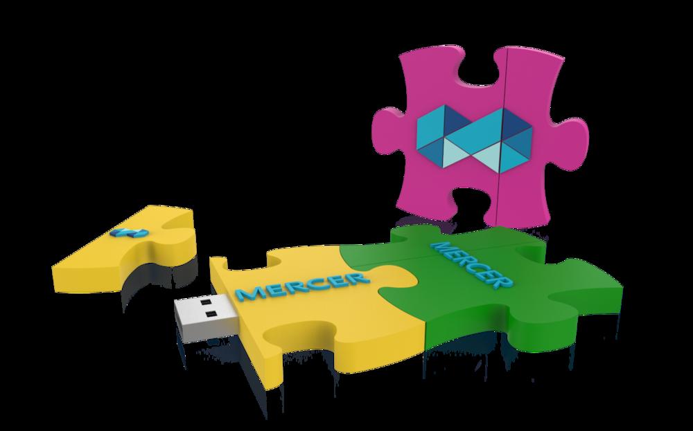 Mercer Logo puzzle.2972.png