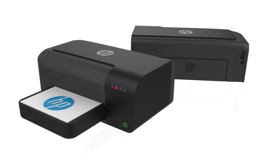 HP Printer USB.3123.png