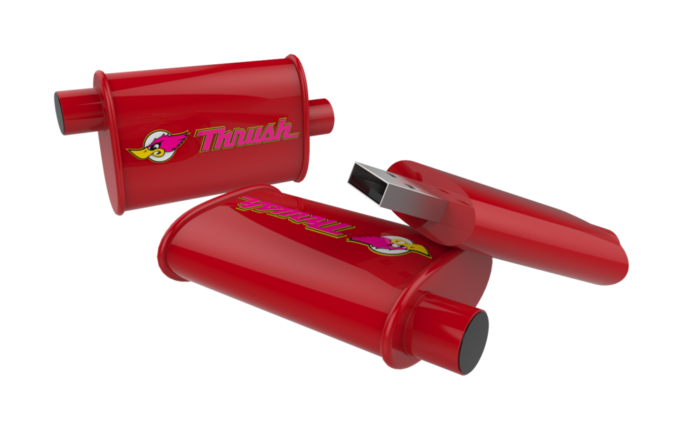 Thrush Muffler USB.2727.png