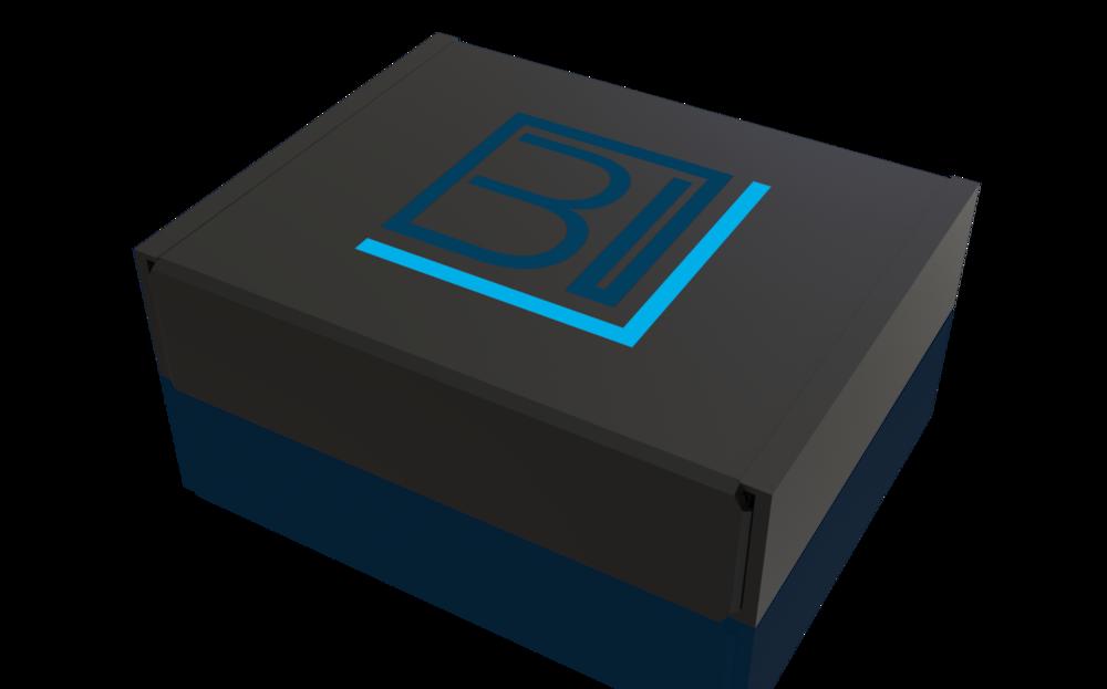 BOX.151.png