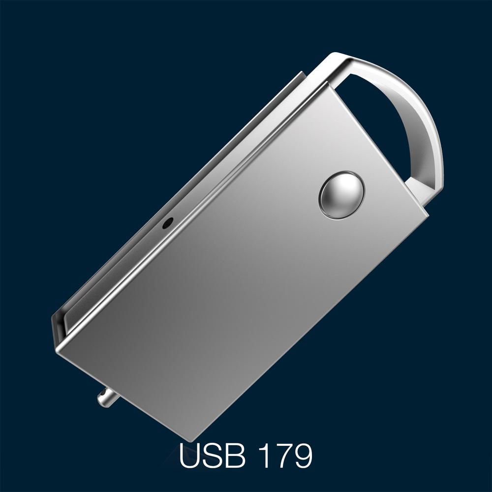 USB 179