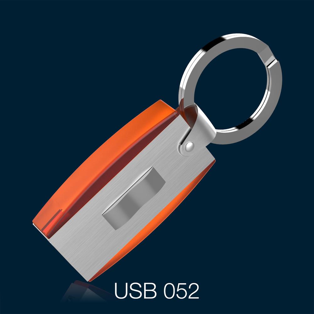 USB 052