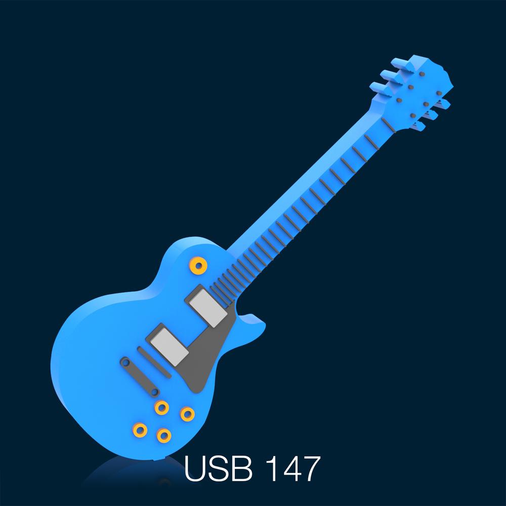 USB 147