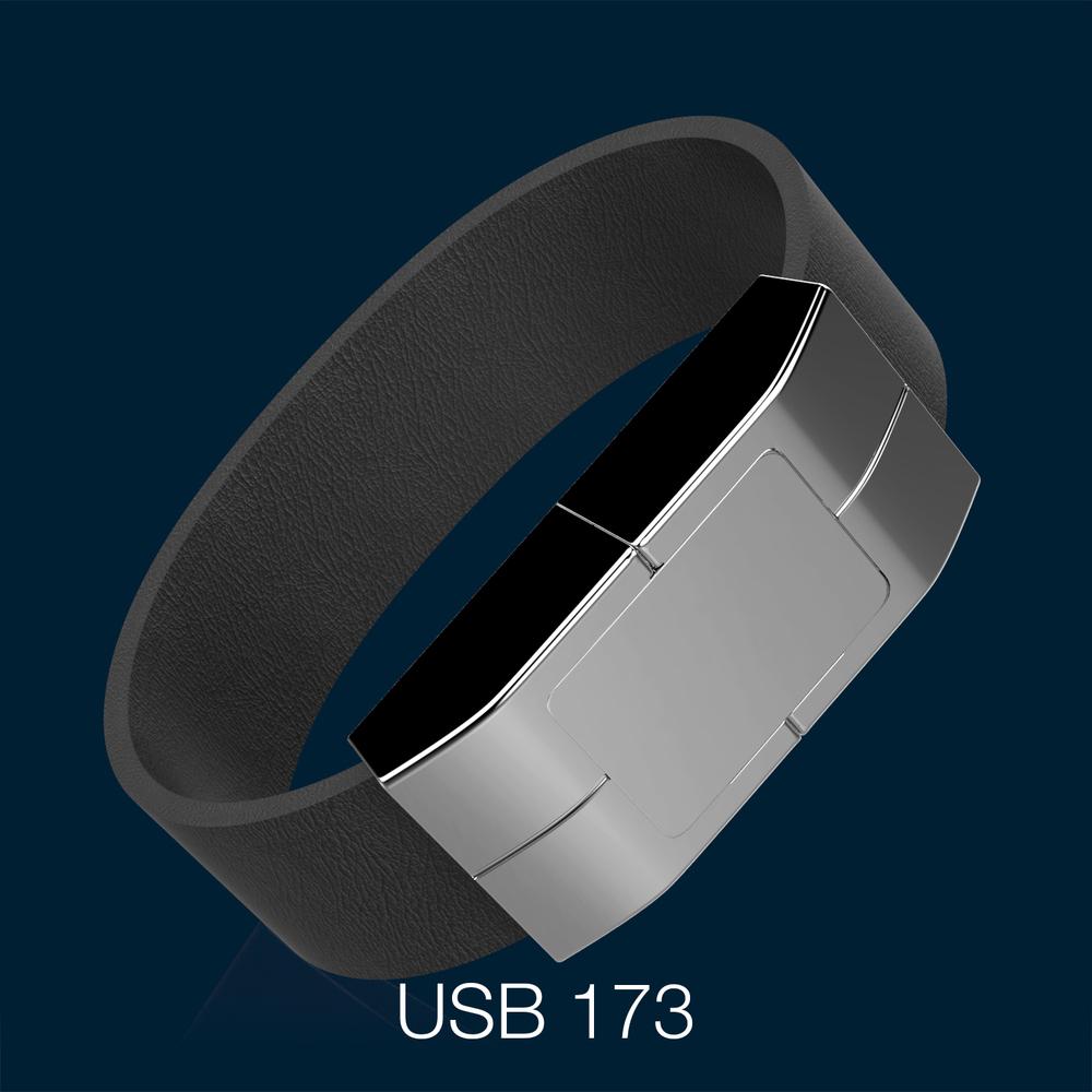 USB 173