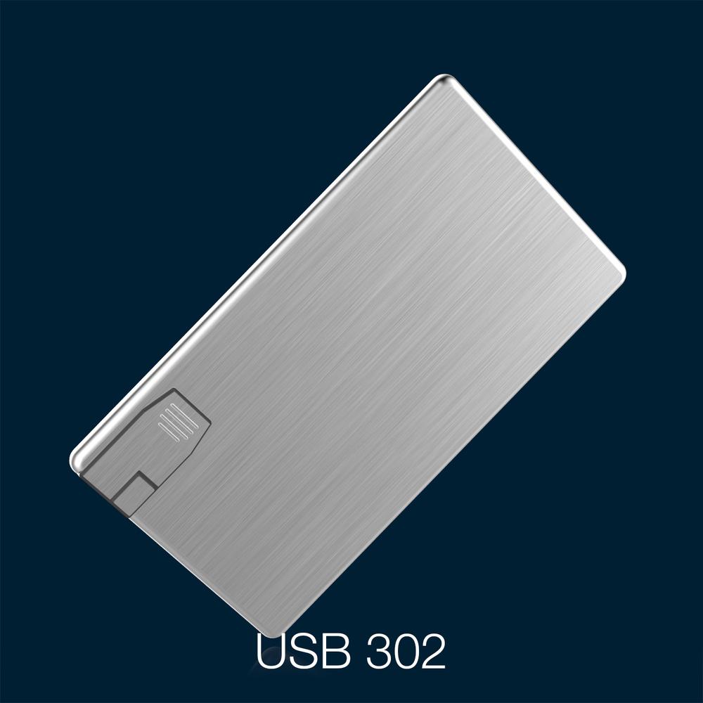 USB 302