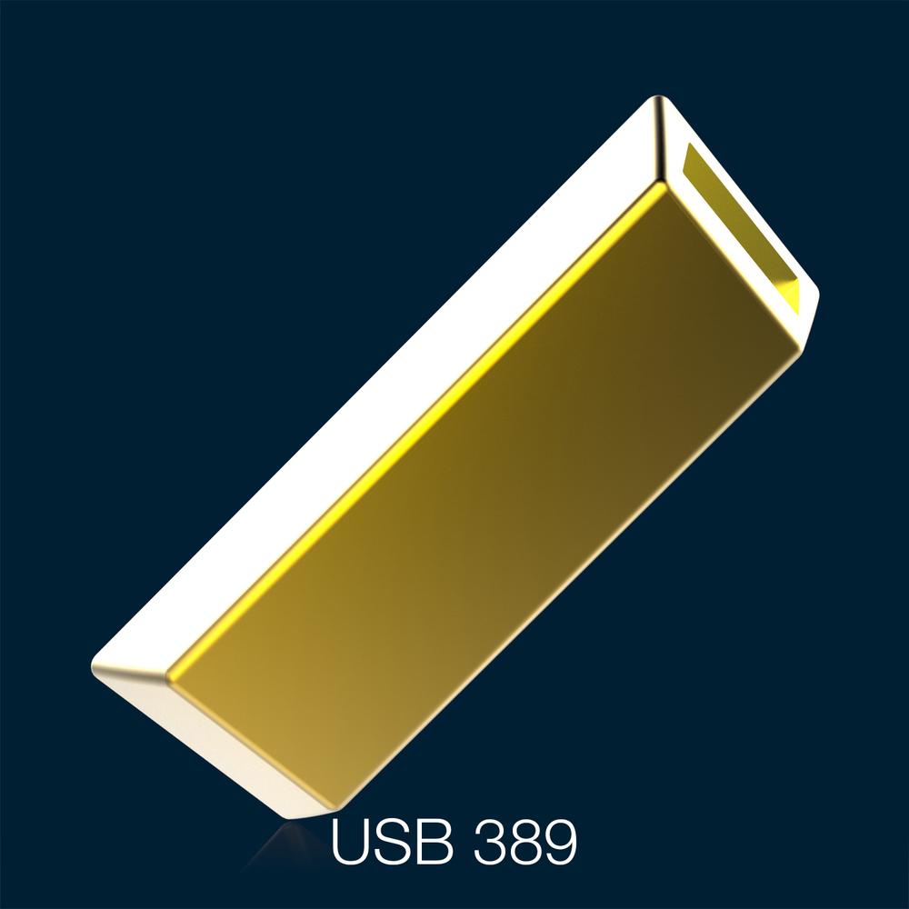 USB 389