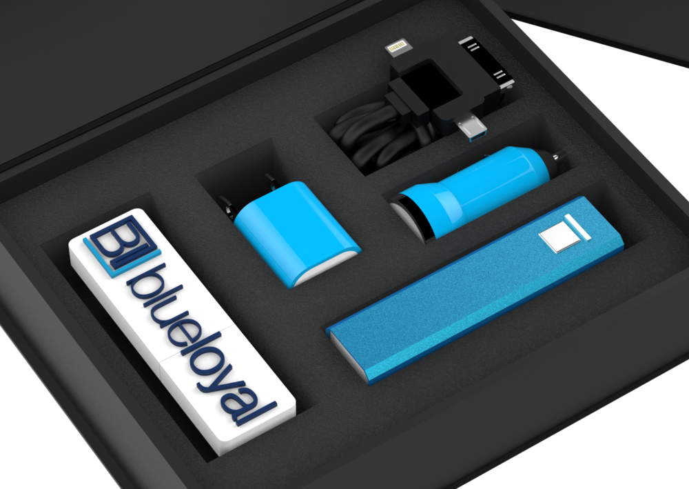 BL custom Charger set.895.png