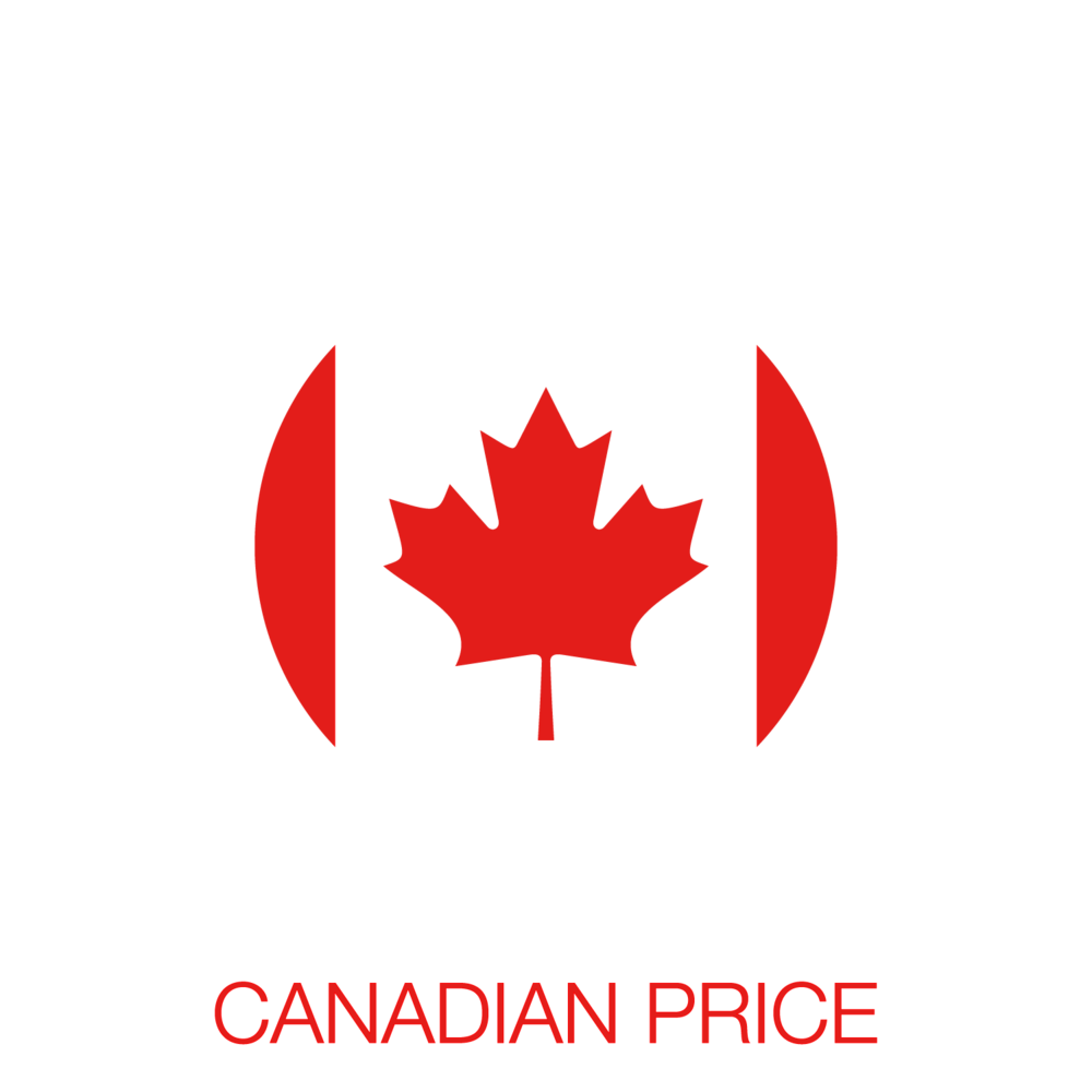 CANADA2.png