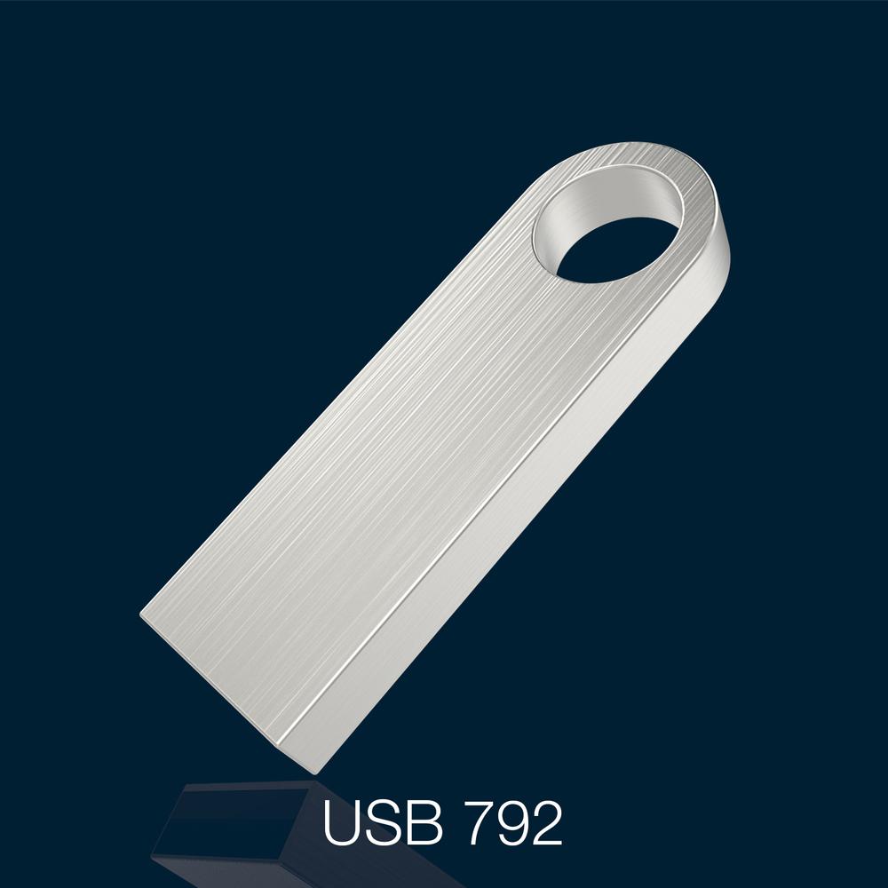 USB 792 thumbnail.jpg