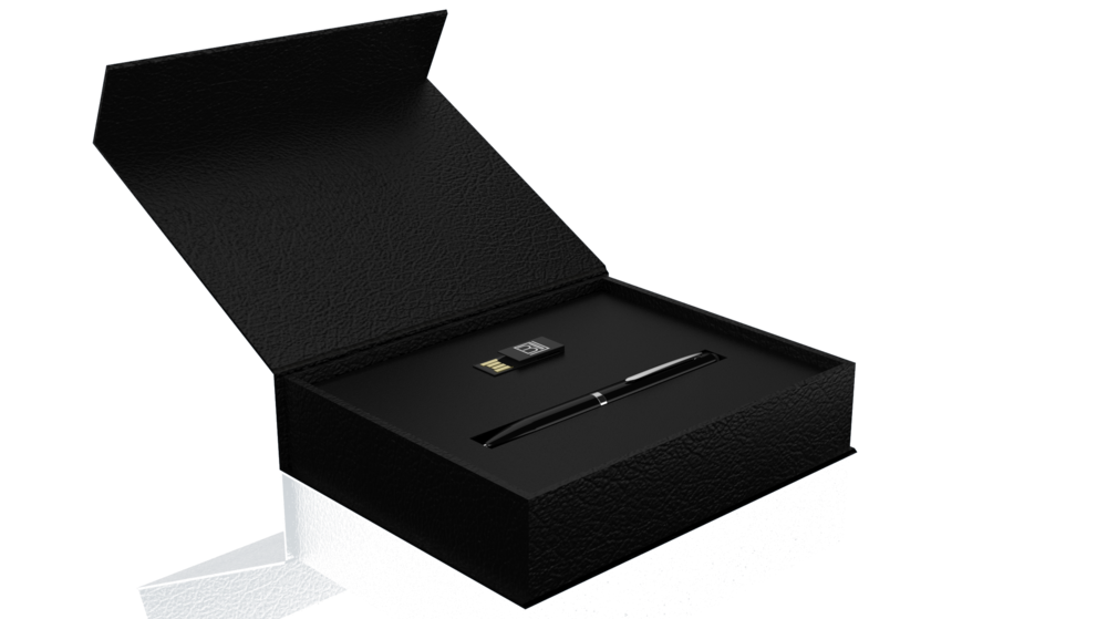 X1 duo pen with 621 BOX.766.png