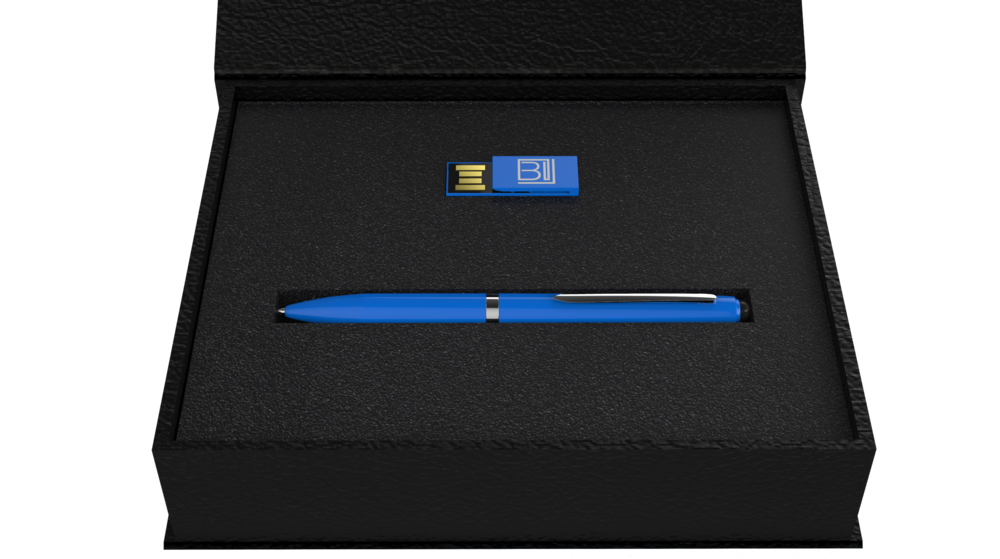 X1 duo pen with 621 BOX.761.png