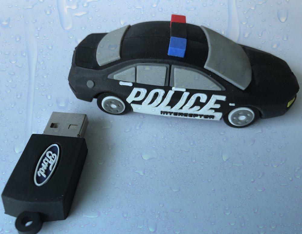POLICE CAR 2.jpg