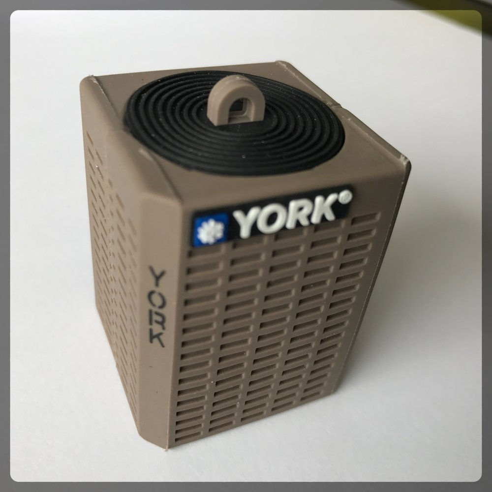 york 1.jpg