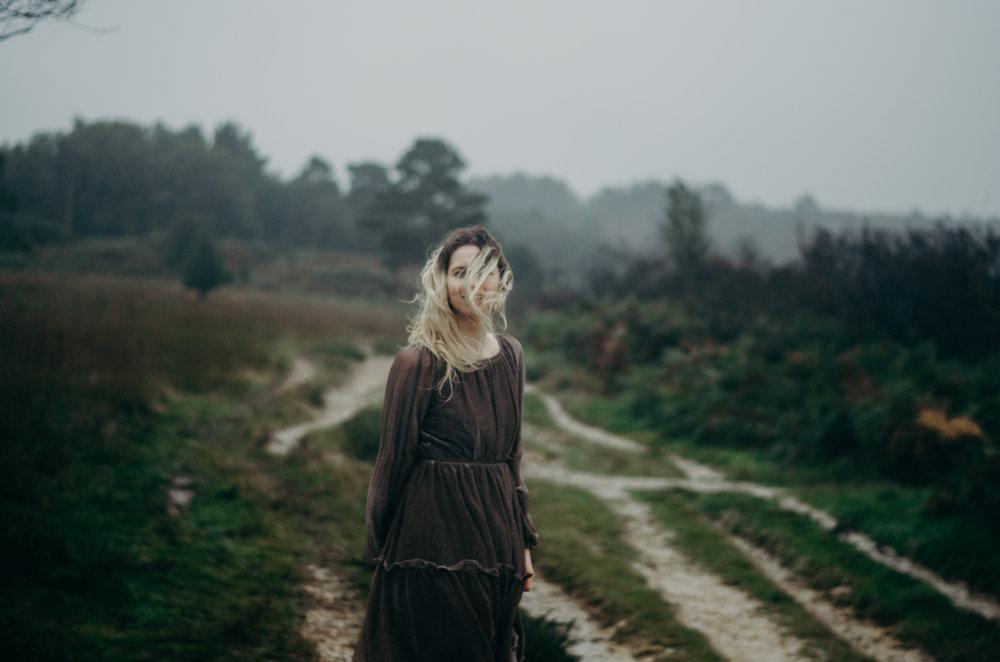 Aiste's 25th Birthday - Ashdown Forest - Aiste Saulyte Photography-254.jpg