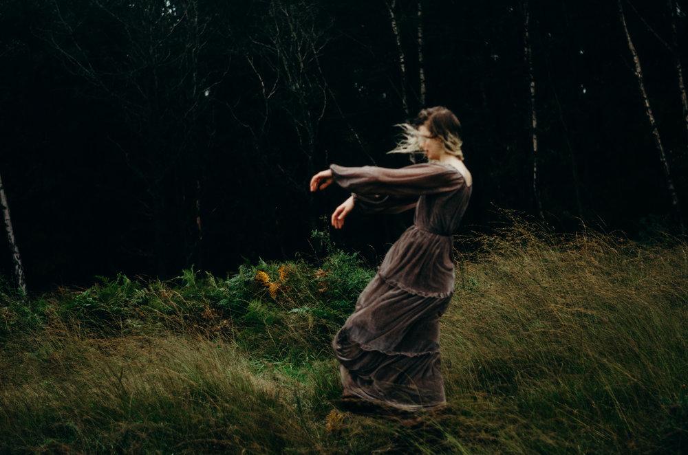 Aiste's 25th Birthday - Ashdown Forest - Aiste Saulyte Photography-300.jpg