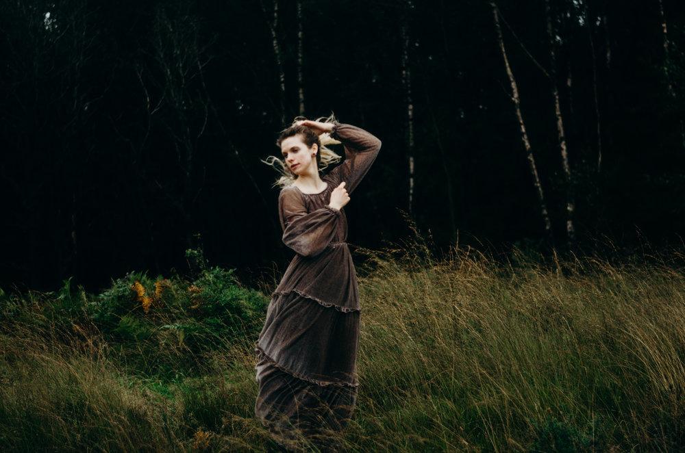 Aiste's 25th Birthday - Ashdown Forest - Aiste Saulyte Photography-306.jpg